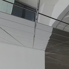 Stuttgart porsche museum detail detlef schobert tags metal museum
