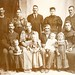 1895 Smith - Root Family Portrait