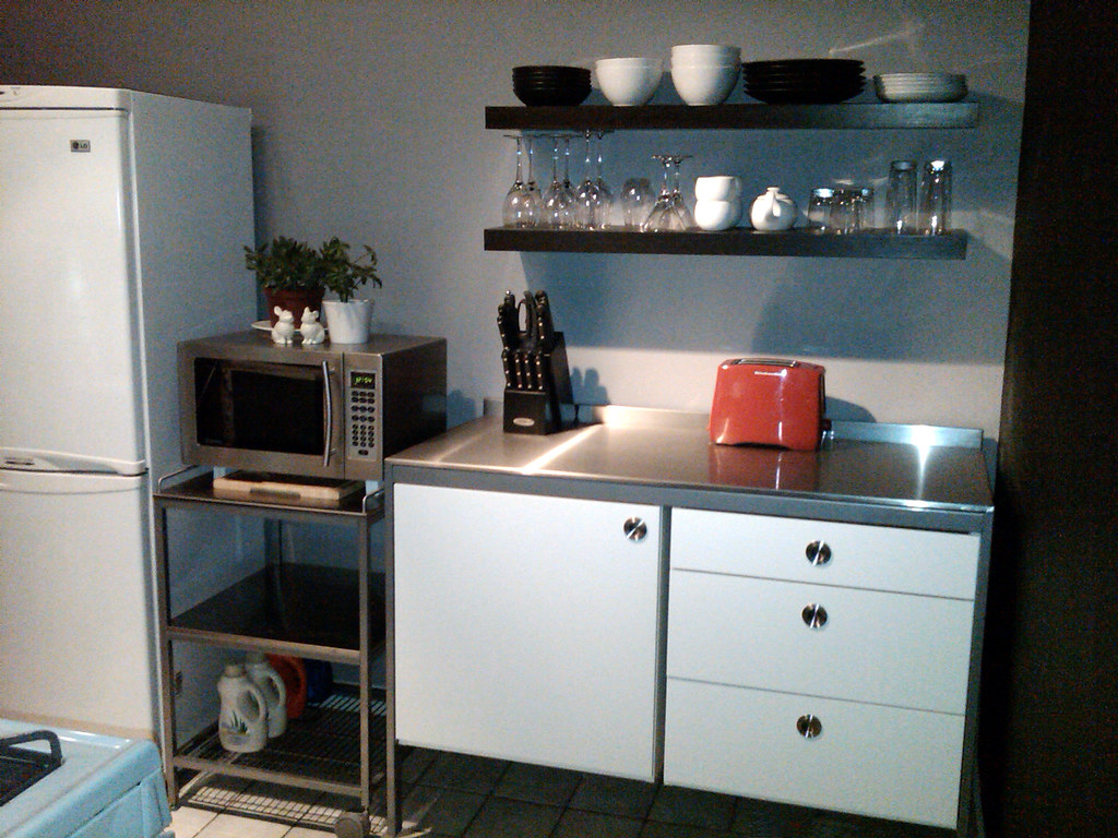 Trolley Keuken Ikea : Udden keuken ikea u informatie over de keuken