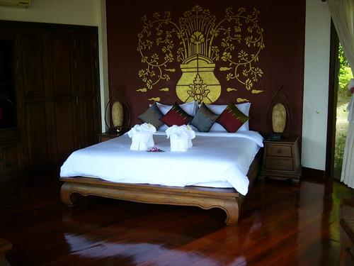 Koh Samui Atlantis Resort & Spa アトランティスリゾート ROOM0001