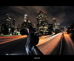 16 Things About SMGallery (SMGallery (MooreFoto.com)) Tags: longexposure selfportrait losangeles nikon bravo downtown fisheye f16 downtownla bec 500faves 30seconds d300 10000views 100faves 200faves nohdr 105mm28 300faves 14000views 400faves bigcityofdreams 600faves smgallery 700faves nikond300 happybirthdaymate youtrytostandstillfor30seconds youwaitedforyourrandom16foryourflickrbday