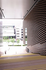 Asahi Broadcasting Corporation