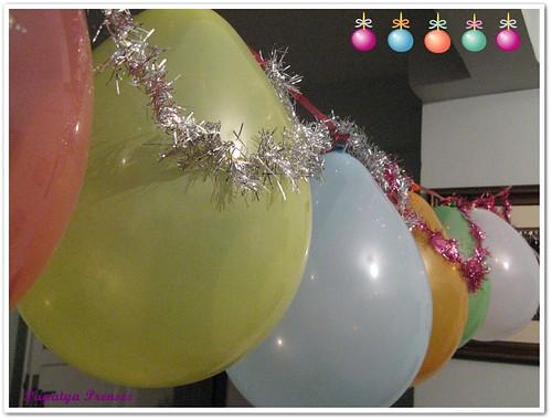 balonnn