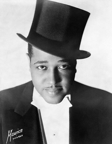Review of the Day   Duke Ellington: His Life in Jazz by Stephanie Stein Crease