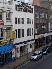 Deco Birmingham 001 (FrMark) Tags: city uk england cinema art electric architecture century buildings thirties birmingham britain moderne gb british c20 deco westmidlands 20th birminghamuk twentieth