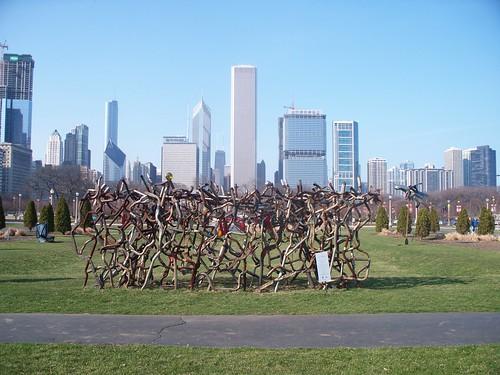 3.22.2009 Chicago (68)