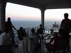 Cabo (19) (valen_law) Tags: ca cabo d stanford sanfran peopleilove icandy beautifulviews oceanvista diehardweekends vacavunderland mybeautifulsfgirls icandyd icandychicks icandyicandyd icandyicandychicks