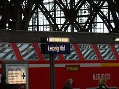 09.02.10_1519-ZPICT0139 (EU.trips) Tags: hauptbahnhof germanytrip konicaminoltaz3 200902