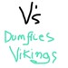 Dumfries Vikings