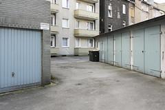 Duisburg Hochfeld (kahape*) Tags: germany deutschland nrw duisburg ruhrgebiet wohnen ruhrpott derpott bruckhausen glplus