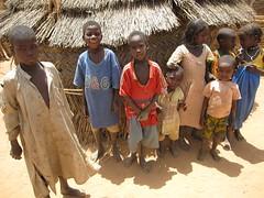 children at Hawa's .JPG