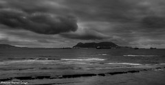 Mi Vision (anthias2001) Tags: blackandwhite storm blancoynegro clouds nikon wind east nostalgia nubes tormenta d200 frio algeciras levante parquecentenario bahiadealgeciras parquenaturaldelestrecho campogibraltareo