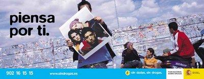 Campaña_Cocaina-09