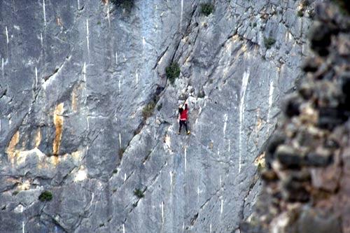 climbing-jerica