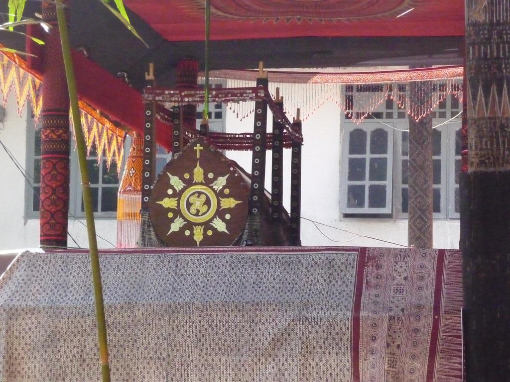 Pays Toraja Sud (2)