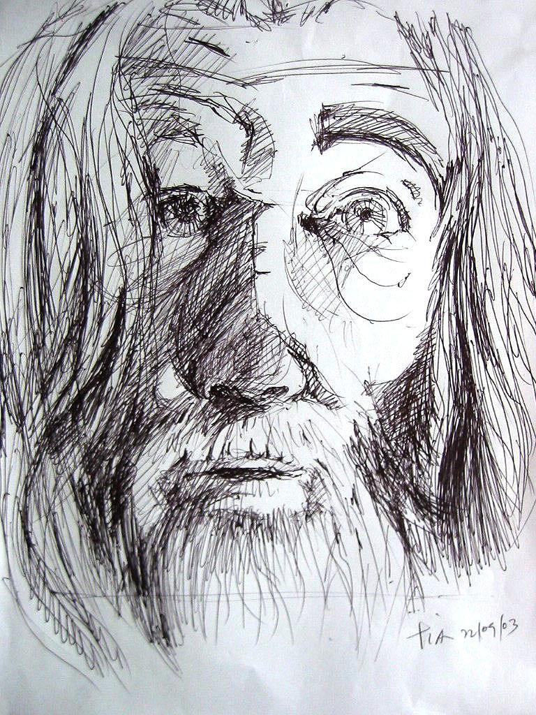 LOTR_Gandalf