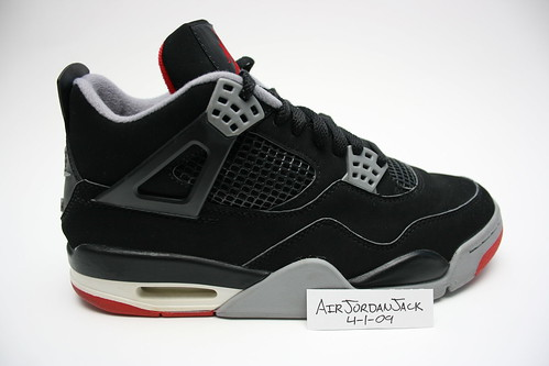 FS - $350