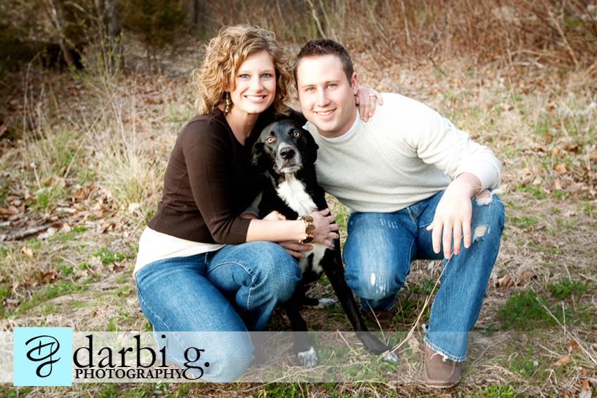 Katie-Brandon-wedding engagement photography-_MG_8938-Edit