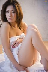 Haruna Yabukiの壁紙プレビュー