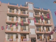 Kanpur 129.JPG (anoopasthanaproperties) Tags: india house building property flats anoop kanpur asthana indiawonder
