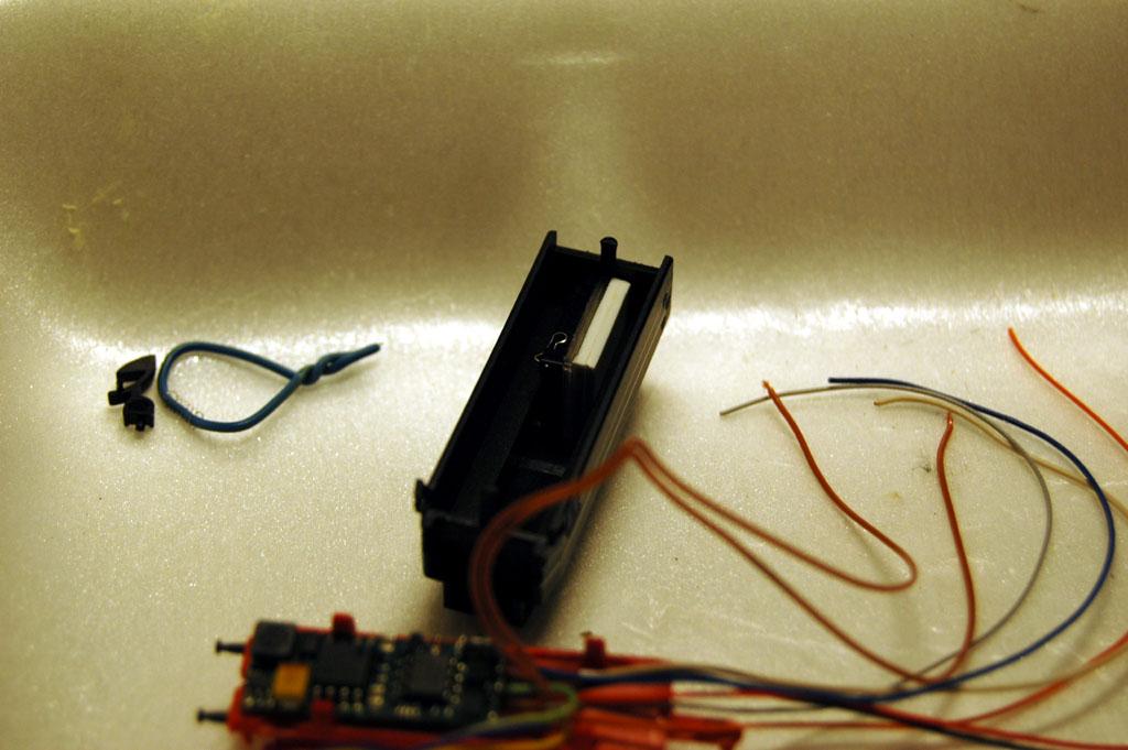 Br10 con decodificador Dcc y SONIDO 3418463652_505ffd2838_o