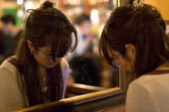 Beer & Blog Tokyo 040609