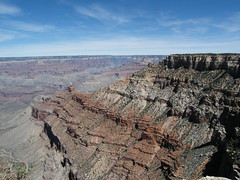 DSCF1194 (Grand Canyon, Arizona, United States) Photo