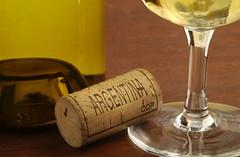 Argentina supera a España y Chile en exportación de vinos a EEUU quedando cuarta detrás de Francia, Italia y Australia