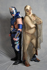 mothman_machine (Tony Knox) Tags: uk england usa birkenhead asw wrestlerswrestling tonyknox