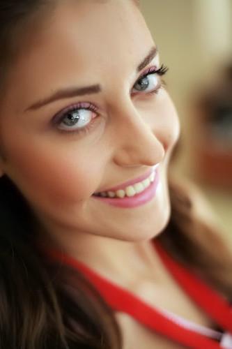 3441595552 f50ec3e236?v0 - Miss Turkey 2oo9 Adaylari