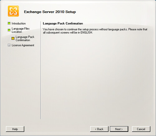 Exchange2010-0004