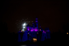 DLR_Day3_634 (Jessica P.C.) Tags: fireworks disneyland sleepingbeautycastle rememberdreamscometrue