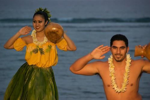 Maui-2009 330