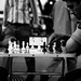 Chess Time!.