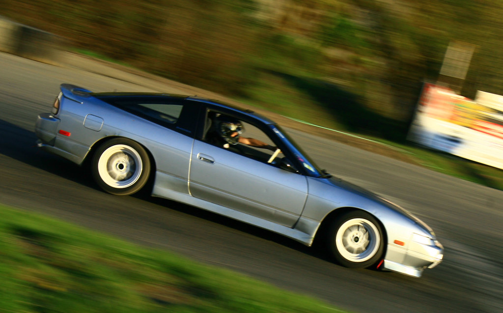 My Drift event pictures (56k warning) 3465953022_3a7227dae6_b