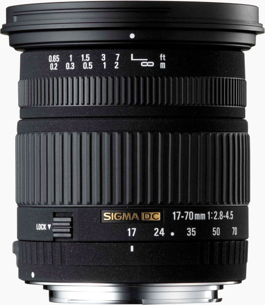 sigma-17-70mm