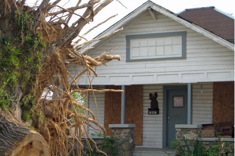 Mena Tornado 2009 52