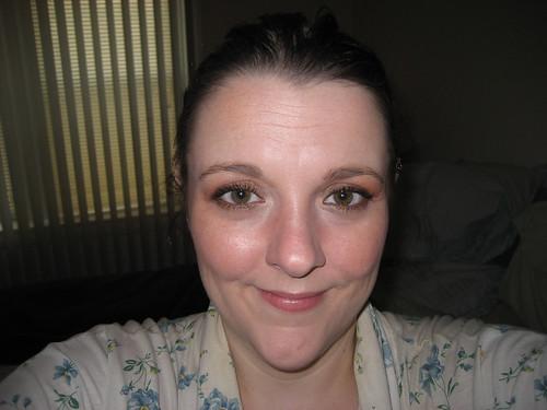 smokey eye makeup by maigrey. Smokey Eye Makeup Tips for Women