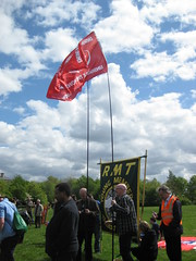 2009 Tolpuddle  25-04-2009 12-37-34.JPG (caledonianpark) Tags: park people remember saturday several together hundred april 25th joined martyrs islington 2009 caledonian tolpuddle wwwcaledonianparkorguk 25042009 2009tolpuddle25042009 caledonianparkislington wwwcaledonianparkorguk2009tolpuddle