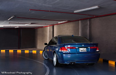 BMW Alpina B7 (Mishari Al-Reshaid Photography) Tags: lighting blue reflection cars car speed photoshop canon reflections automobile alpina navy fast automotive german bmw kuwait autos canondslr canoneos b7 photoshopcs2 v8 automobiles kuwaitcity q8 carphotos carphotography 500hp 24105 745i canonef24105f4l gtm carphoto canoncamera 750i canonphotos canoneflens 24105mm q80 canonllens 40d mishari canonef24105f4lis kuwaitphoto kuwaitphotos 580exii canoneos40d canon40d kuwaitcars kvwc kuwaitartphoto gtmq8 kuwaitart kuwaitvoluntaryworkcenter kuwaitvwc canon580exiiflash kuwaitphotography grendizer99photos misharialreshaid malreshaid 44litre misharyalrasheed