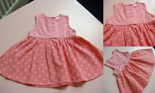 childcloth39