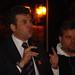 Ed Salvatore Photo 3