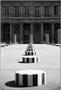 De Chirico in Bianco e Nero - De Chirico Black & White