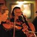 Schottisch-Irisches Hoffest in der Schmiede Altkötzschenbroda - Freitag