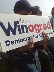 winograd2