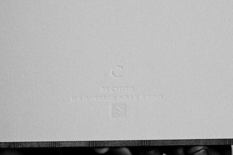 GRA09Album_029.jpg