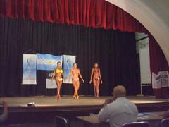 CorrientesFitnessShow07