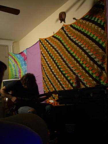 09 04 30 Mirkwood Performance Night - JJR Bob Calusari Jared Josh 07.jpg