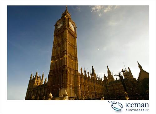 London 21022009 017