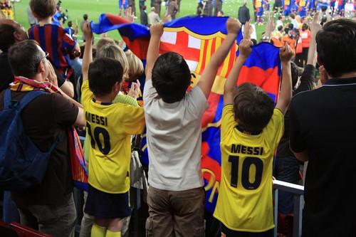 Fiesta Blaugrana 24-mayo-2009 (46)